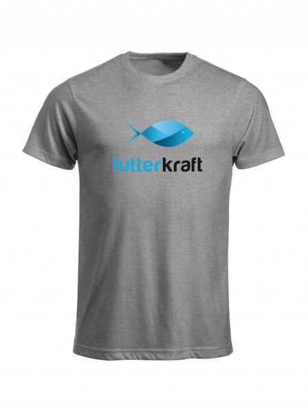 T-Shirt-vorne594b7c98e4ab2