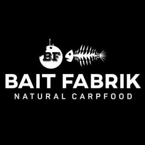 Bait-Fabrik-300x300