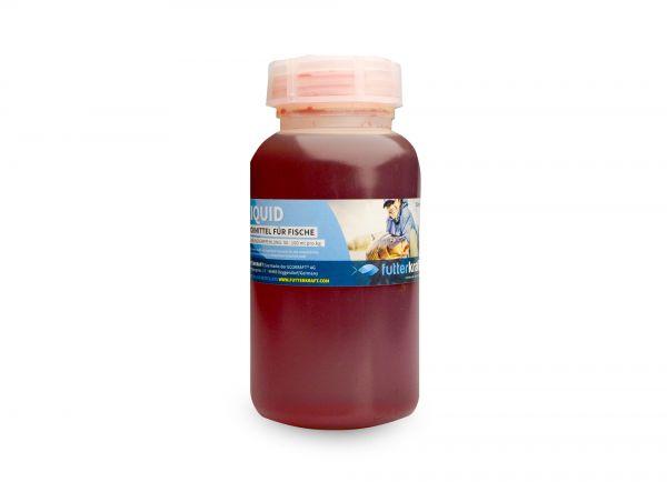 Liquid Bloodworm 500ml