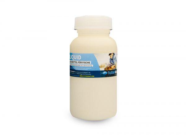 Liquid Karamell / Scopex 500ml
